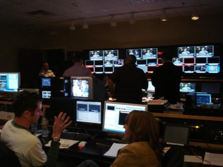 Inside the LifeChurch.tv Video Suite